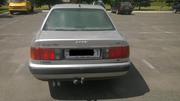 Audi 100 C4 2.5TDI