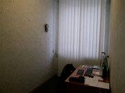 Аренда офисного помещения в центре г. Бреста 8 кв. м. Прогресс-клуб