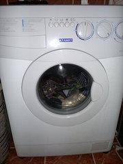 продам стиральную машину недорого