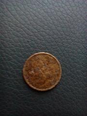 Продам монету 10 копеек 2001 года.