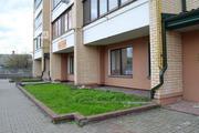 Административное помещение в собственность в г. Бресте. y160634