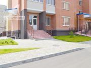 Административно-торговое помещение в собственность. y161842