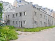 Здание нежилое в собственность в центральной части Бреста. y161151
