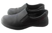 Школьные туфли марко