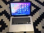 Apple MacBook Pro 13'' 2.8GHz Dual-core Intel i7