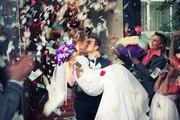 Ведущий на вашу свадьбу