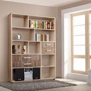 Полки,  шкафы,  кухни - корпусная мебель