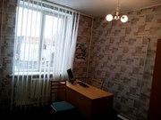 Аренда офисного помещения в центре г. Бреста 12.9 кв. м. Прогресс-клуб