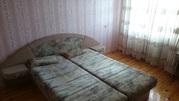 3 комнатная квартира 2+2+1 спальные места евро-ремонт