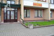 Административное помещение в аренду в районе Киевка. n160022