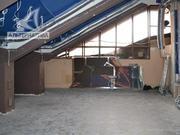 Здание специализированное для общественного питания. n160006