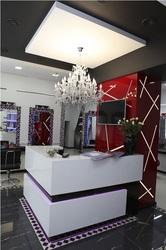Салон красоты в центре Бреста