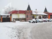 Помещение для размещения кафе в аренду в городе Бресте. n170003
