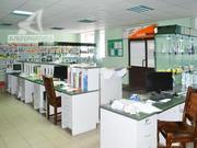 Административно-торговое помещение в собственность. y170201