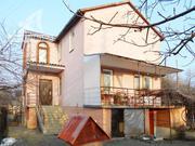Садовый домик жилого типа. Брестский р-н. Блок / шифер. r162899