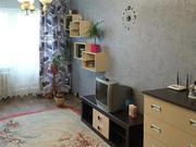 3-комнатная квартира,  г.Брест,  Суворова ул.,  1976 г.п. w160003