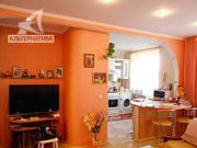 3-комнатная квартира,  Машерова пр-т,  1959 г.п.,  56, 0/40, 4/6, 0. w160654