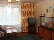 2-комнатная квартира,  г.Брест,  Халтурина ул.,  1974 г.п. w160159