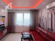 3-комнатная квартира,  г.Брест,  Подгородская ул.,  2011 г.п. w160043