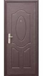 Входная металлическая дверь Е40М от производителя в Брест