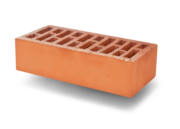 Кирпич перегородочный (керамический)