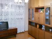 2-комнатная квартира,  г.Брест,  Советской Конституции ул. w170702