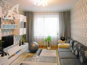 2-комнатная квартира,  г.Брест,  Молодогвардейская,  2003 г.п. w170706