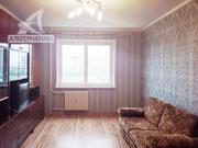2-комнатная квартира,  г.Брест,  Суворова ул.,  2006 г.п. w170710