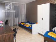 2-комнатная квартира,  г.Брест,  Суворова ул.,  1976 г.п. w170723