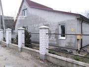 Садовый домик жилого типа. Брестский р-н. r170675