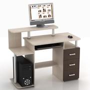 Комппьютерный стол на заказ