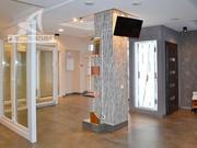 Административно-торговое помещение в аренду. n170027