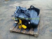 Ремонт двигателя ммз д 240/243 забор/доставка