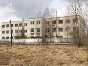 Административно-хозяйственное помещение в собственность. i171281