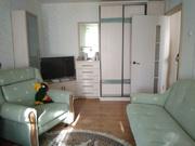 1 комнатная квартира в Бресте