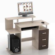 Мебель из ДСП под заказ