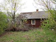 Участок с домом под снос. г. Жабинка . r160381