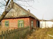 Жилой дом. г.Жабинка. Брус / шифер. 1 этаж. r162402