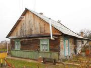 Жилой дом. 1940 г.п,  реконструкция 2011 г. Жабинковский р-н. r162672