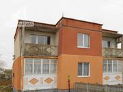 Квартира в блокированном доме. 1990 г.п. Малоритский р-он. r162469