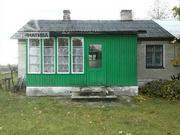 Квартира в блокированном доме. 1970 г.п. Малоритский р-он. r162737