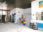 Автосервис в аренду в промышленной зоне города Бреста. n170035
