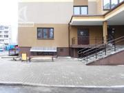 Административно-торговое помещение,  Брест. y170606