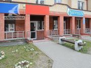 Административное помещение в собственность в районе Речица. y160497