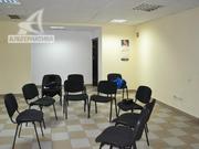 Административное помещение в собственность в городе Бресте. y160453