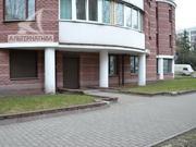 Административное помещение в собственность в Бресте. y160185