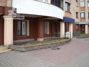 Административное помещение в собственность в городе Бресте. y160263