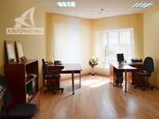 Административное помещение в собственность. y160425