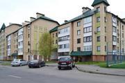 Административное помещение в аренду в Бресте. n160023