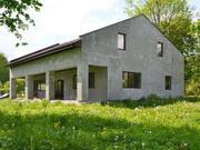 Здание многофункциональное в собственность. y160410